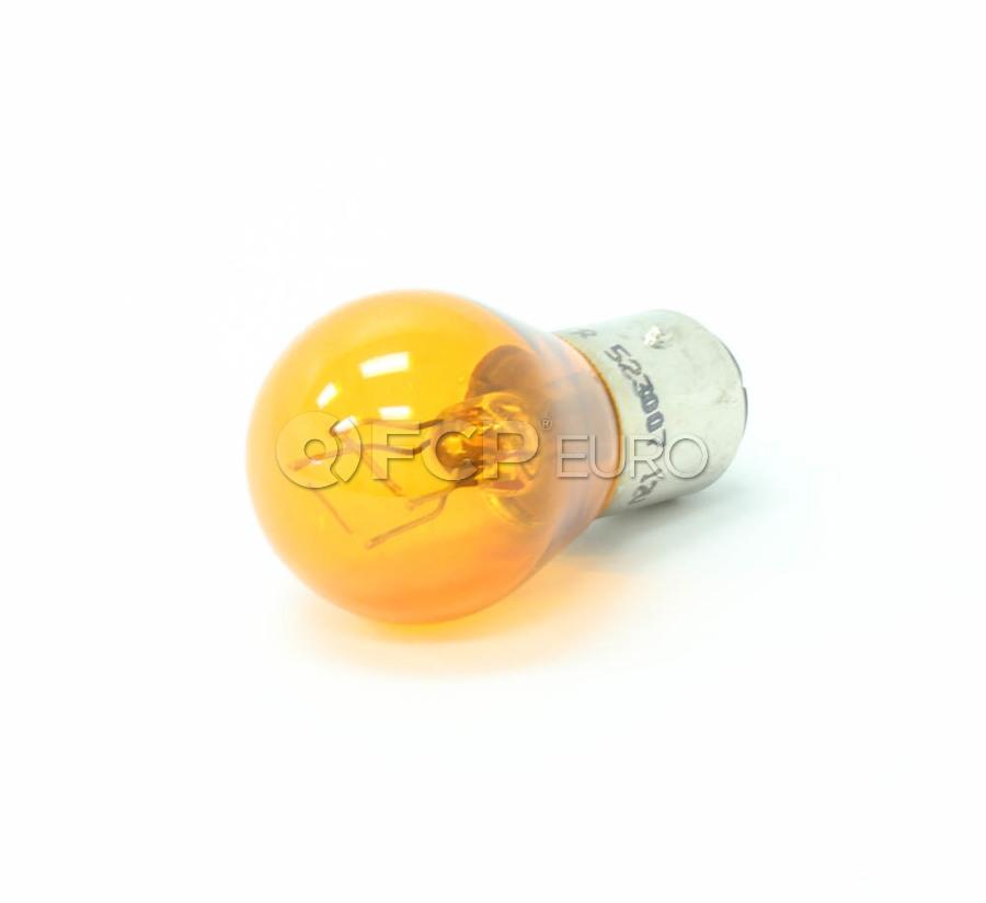 Light Bulb - Osram 1157NA