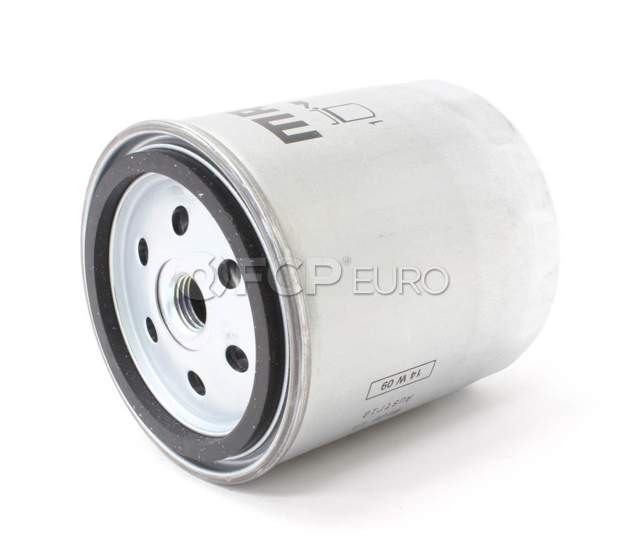 Mercedes Fuel Filter - Mahle 0010920401