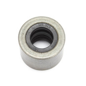 BMW Driveshaft End Bushing - Genuine BMW 26117526611