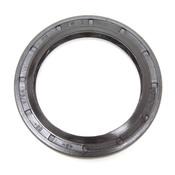 Volvo Drive Axle Seal - Corteco 30735126