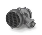Mercedes Mass Air Flow Sensor - Bosch 000094054888