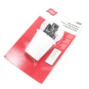 Brake Bleeding Kit - Lisle 19200