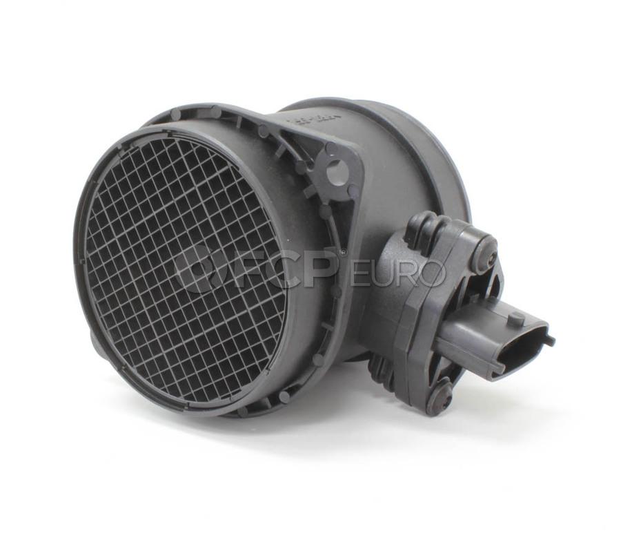 Volvo Mass Air Flow Sensor - Bosch 0280218109
