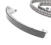 Mercedes Timing Chain Kit (240D) - Iwis 616TCK1