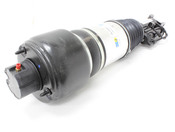 Mercedes Airmatic Shock Assembly - Bilstein 44-143657