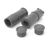 BMW Caliper Pin Boot Kit - ATE 34116758707