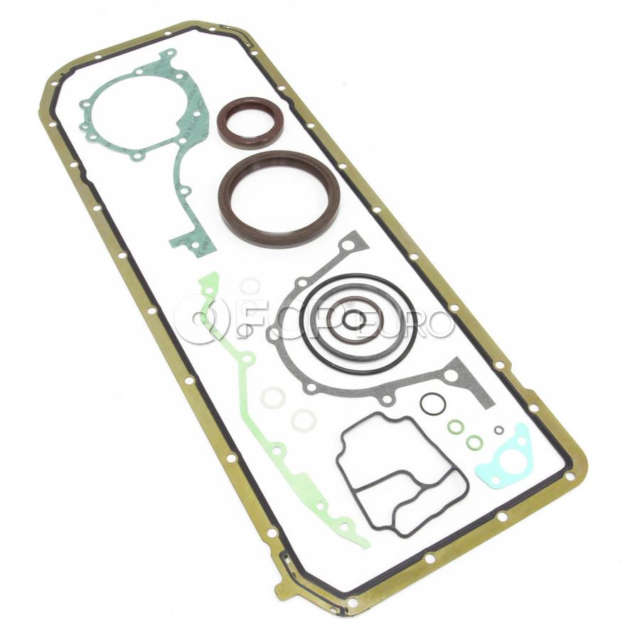 BMW Crankcase Gasket Set - Elring 11119064460