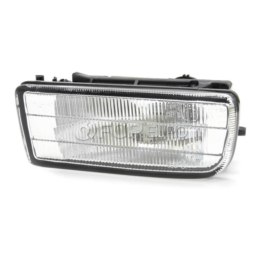BMW Fog Light - ZKW 63178357389