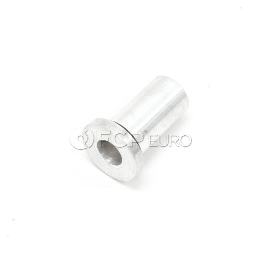 BMW Spacer Sleeve With O-Ring - Genuine BMW 11121715404