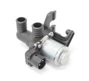 BMW HVAC Heater Control Valve - Genuine BMW 64118375443