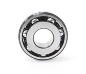 VW Manual Transmission Main Shaft Bearing - INA 020311123N