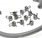 VW Vacuum Hose Repair Kit - Genuine VW 06A198011B