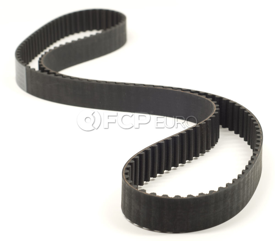Volvo Engine Timing Belt - Continental 9465066