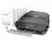 BMW GA6HP26Z Automatic Transmission Service Kit - 24117571227KT2