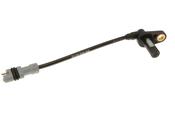 Porsche ABS Wheel Speed Sensor - Bosch 0265007439