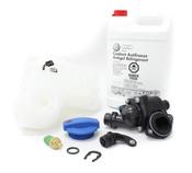 Audi Cooling System Kit - Mahle 06B121111K