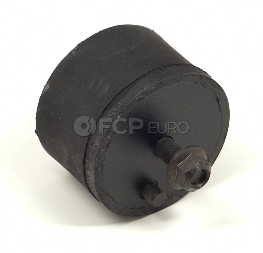 Volvo Engine Mount - Febi 274111