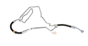 VW Power Steering Pressure Hose (Golf Jetta) - Rein 1J0422893DB