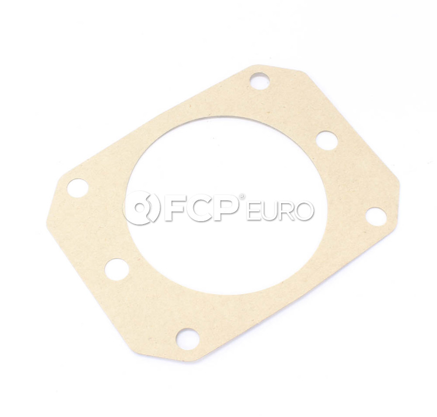 BMW Throttle Body Gasket - Reinz 11611708475