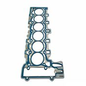 BMW Cylinder Head Gasket (+0.3 1.5mm) - Reinz 11127555758