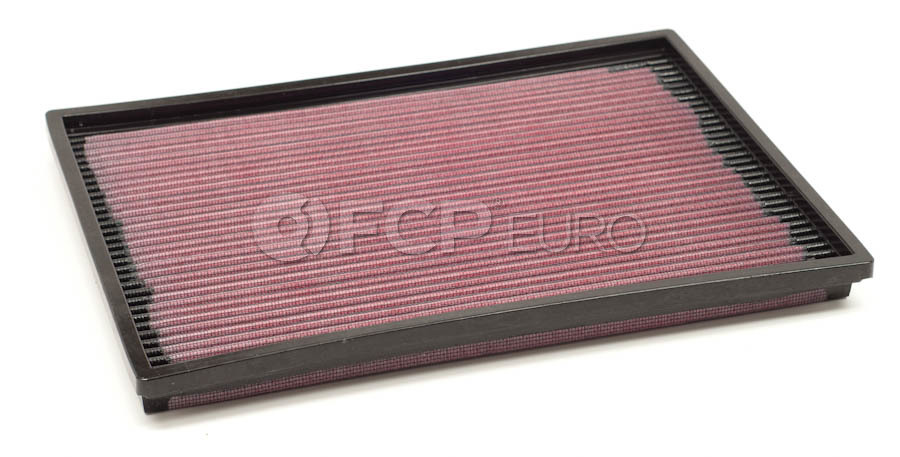 Volvo Air Filter - K&N 33-2043