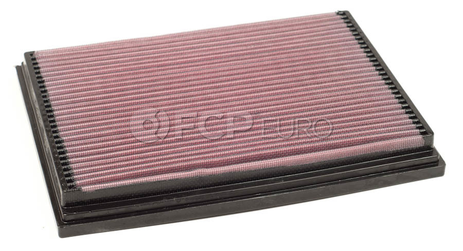 Volvo Air Filter - K&N 33-2526