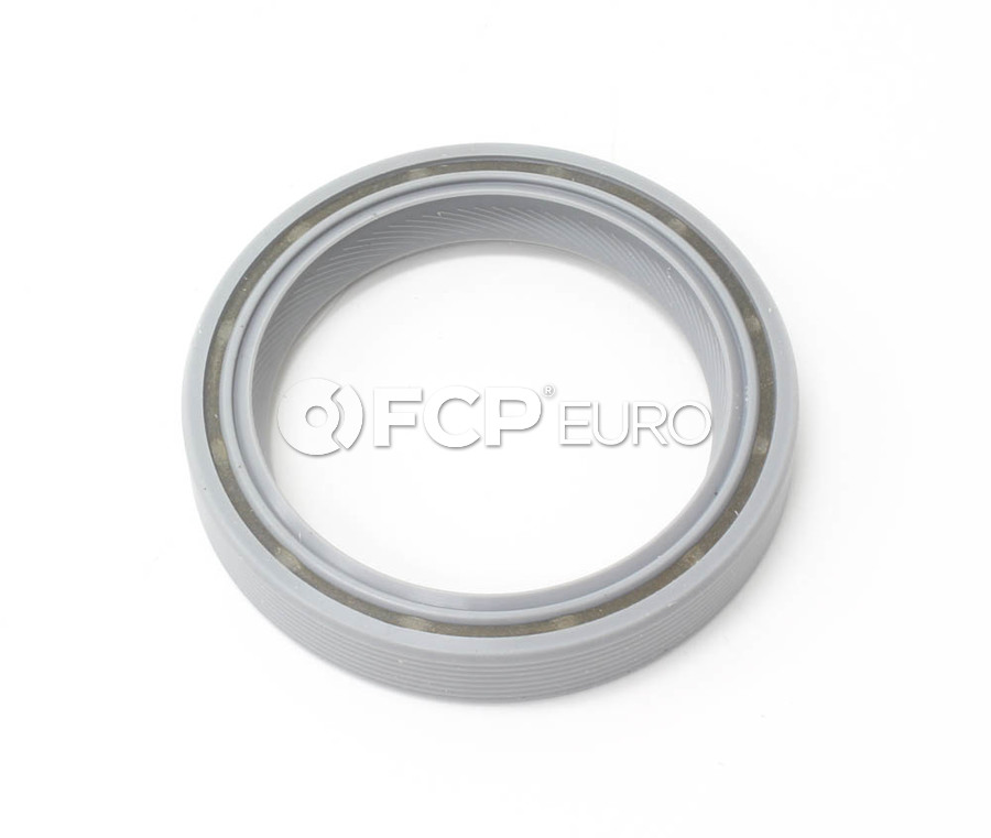 Volvo Crankshaft Seal - Elring 1276425