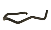 Audi VW Power Steering Suction Hose - Genuine Audi VW 1J0422889Q