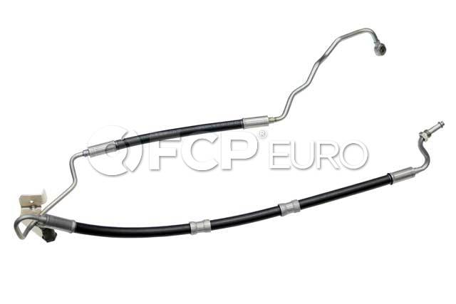 BMW Power Steering Pressure Hose (530i 525i 528i