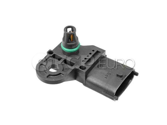 Porsche Manifold Absolute Pressure Sensor - Bosch 0261230042