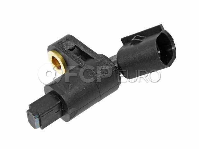 Audi VW ABS Wheel Speed Sensor - Febi 1J0927804