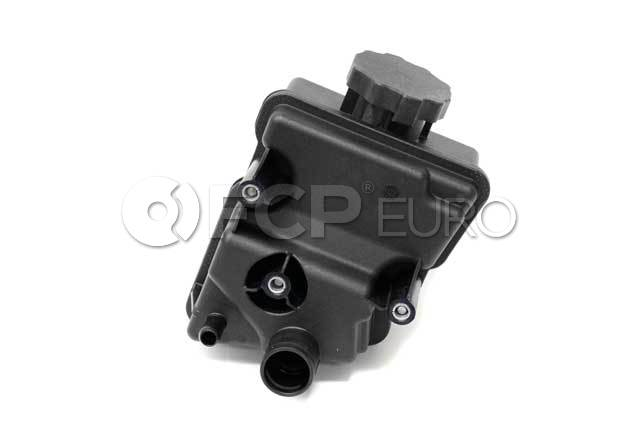 Mercedes Power Steering Reservoir (SLK300 SLK350 SLK280) - Genuine Mercedes 0004602483