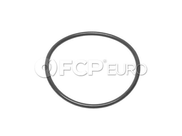 Mercedes Variable Timing Adjuster Magnet Seal - Genuine Mercedes 019997374564