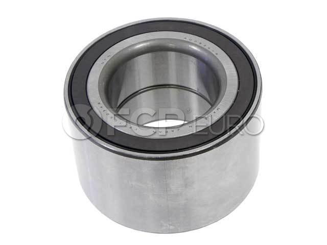 Porsche Wheel Bearing (911 Panamera) - Ntn 99905305701