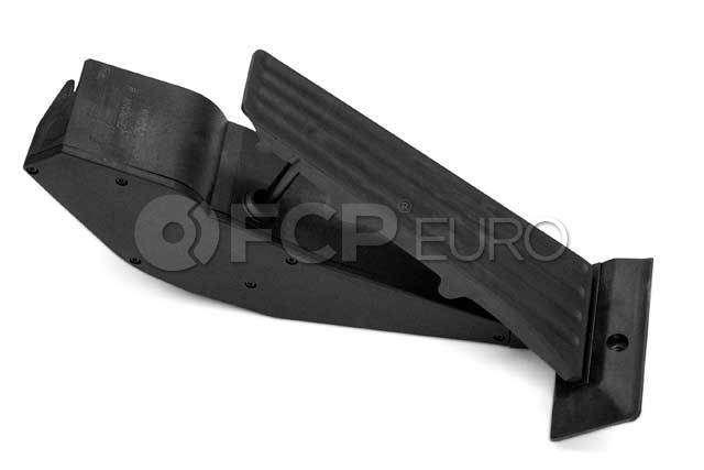 BMW Accelerator Pedal Module - OEM Supplier 35426859999
