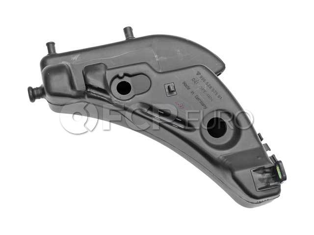 Porsche Washer Fluid Reservoir Front (911 Boxster) - Genuine Porsche 99652870101