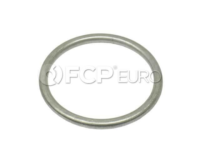 Porsche Exhaust Manifold Gasket (911) - Reinz 93011122300