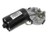 Porsche Windshield Wiper Motor (911 Boxster Cayman) - Bosch 99762410501