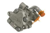VW Power Steering Pump (Touareg) - Genuine VW Audi 7L6422154E
