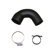 BMW Coolant Feed Pipe Hose - Rein CHE0497