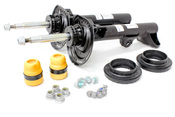 Mercedes W204 Sport Strut Assembly Kit - Sachs 2043233000KT