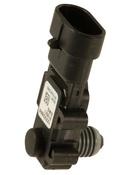 Mercedes Fuel Tank Pressure Sensor - Genuine Mercedes 1635422818
