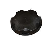 CRP 17111100848 Engine Coolant Reservoir Cap