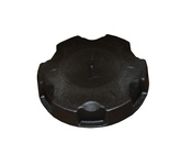 BMW Expansion Tank Cap - Rein 17117639020