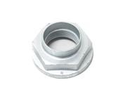 BMW Axle Nut - Febi 31211128336