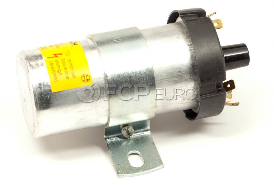 Volvo Ignition Coil - Bosch 00105