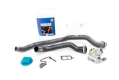 Volvo Cooling System Kit - Genuine Volvo P2XC90CSK25T