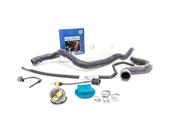 Volvo Cooling System Kit - Genuine Volvo P80CSKS70V70