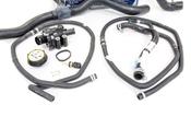 Volvo Cooling System Kit - Rein 517908