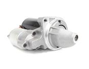 BMW Starter Motor - Bosch SR0492N